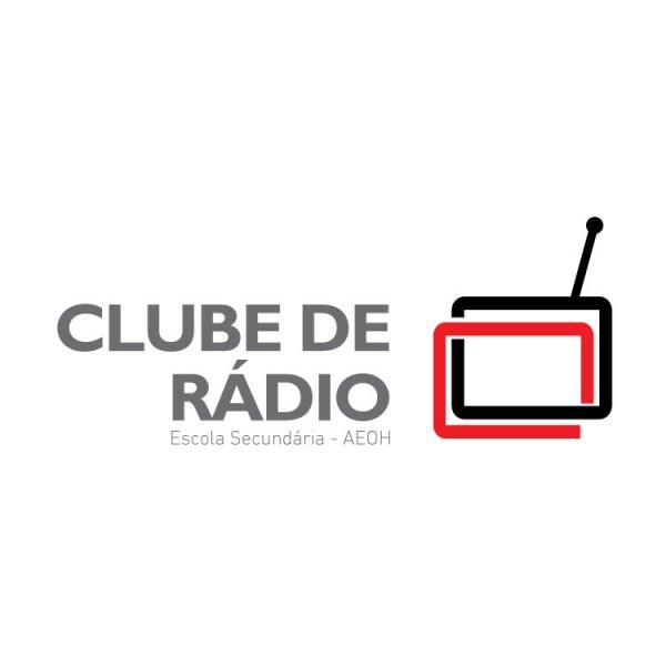 Clube de Rádio AEOH