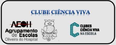 Clube Ciência Viva